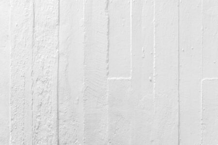 Abstract background from white concrete wall. Cement texture and pattern.