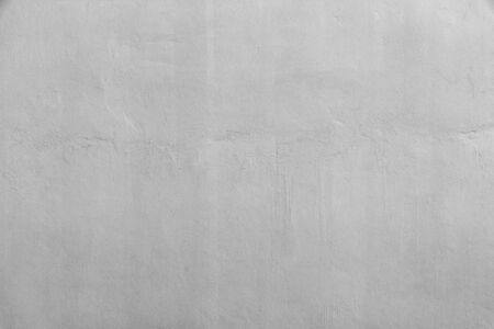 Abstract background from grey concrete texture wall. Vintage and retro backdrop. 写真素材
