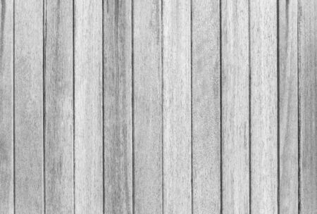 Abstract background from weathered wooden board pattern on wall. Vintage backdrop. Picture for add text message. Backdrop for design art work. Banco de Imagens - 132124855