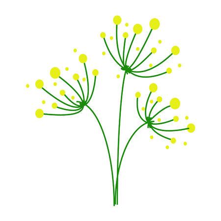 snort: dandelion