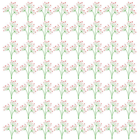 accumulate: dandelion background