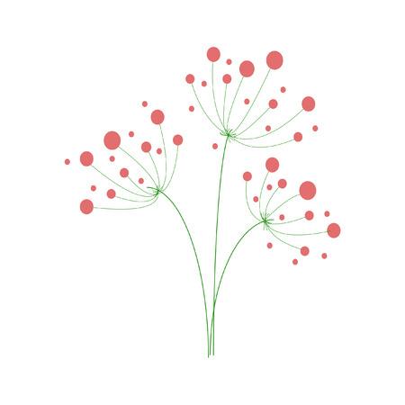 snort: dandelion time