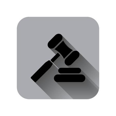 auction gavel: auction hammer law judge gavel