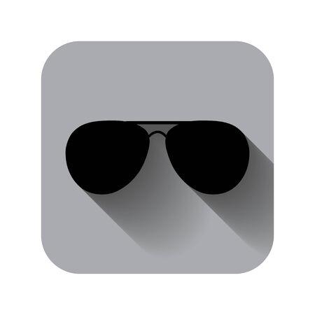 aviator: aviator sunglasses pilot glasses