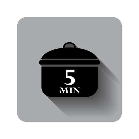 boil: boil minutes cooking pan stew food