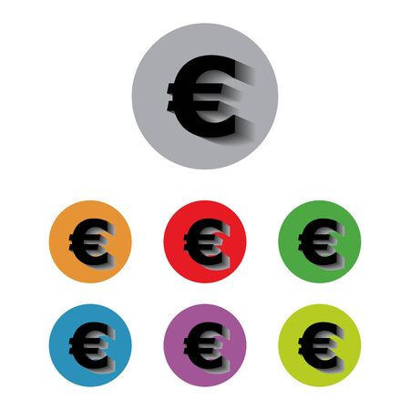 converter: currency exchange converter money euro