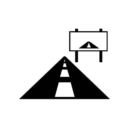 street signs: street Signs Illustration