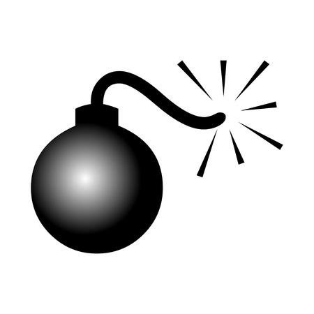 bomb threat: Bomb About To Blast