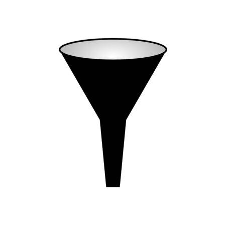funnel: Funnel