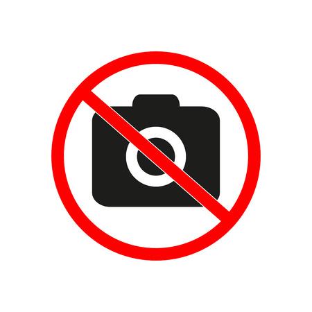 Geen foto