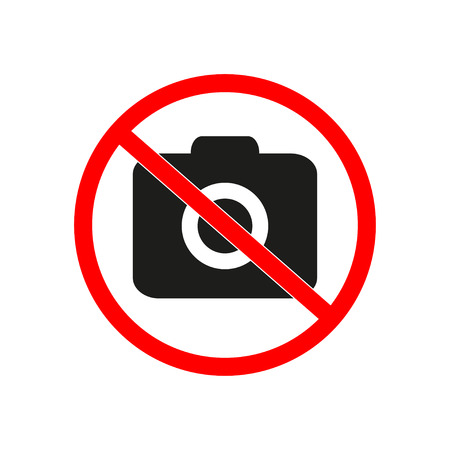no photo: no photo Illustration