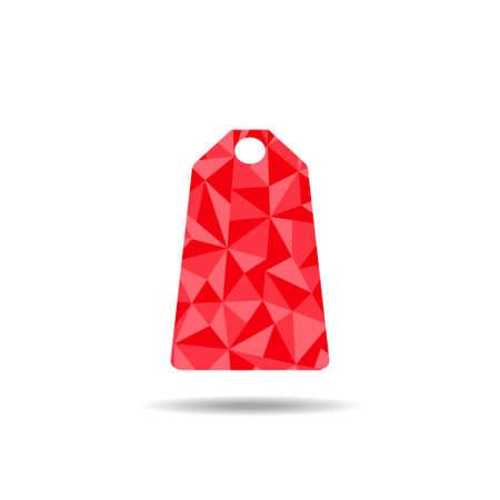 tag: tag polygon