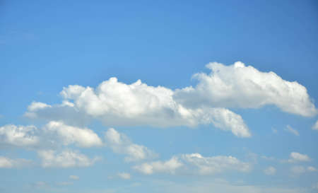 sky with clouds: Sky clouds