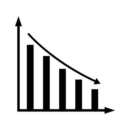 gráfico de abajo