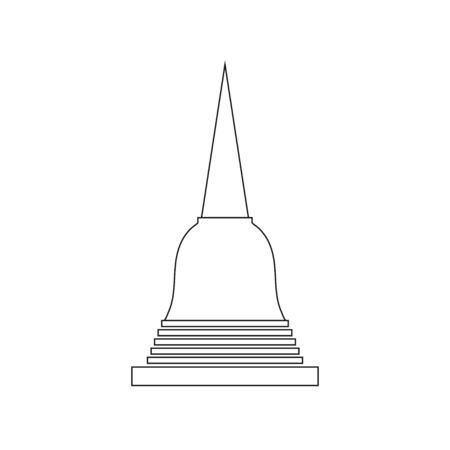 pagoda: Pagoda