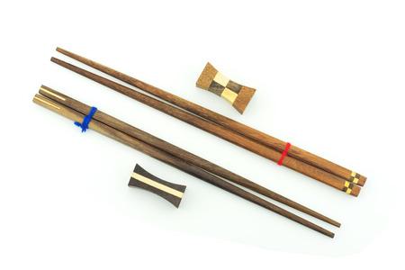 chopsticks: chopsticks