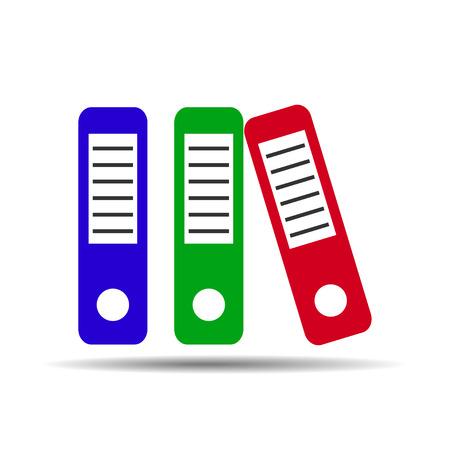 document file: Document file