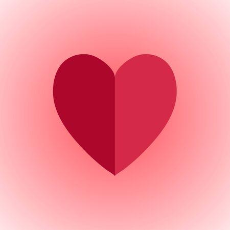 heart: Heart