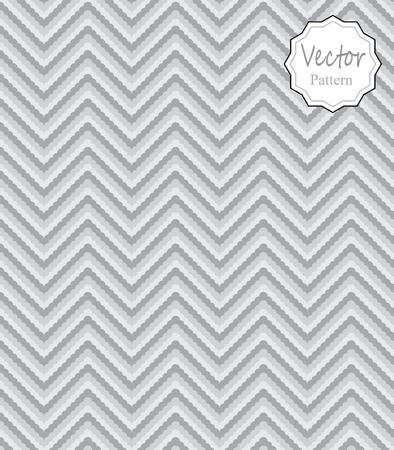 diagonal: Zigzag black-white monochrome diagonal pattern.