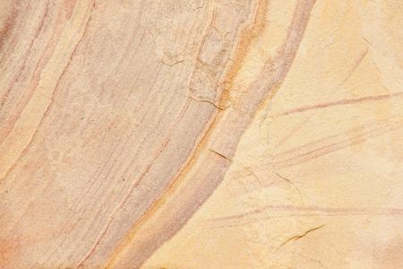 Art sandstone texture background