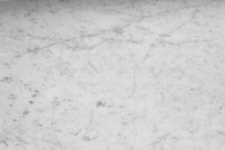 solid background: Marble texture background, raw solid surface marble for design