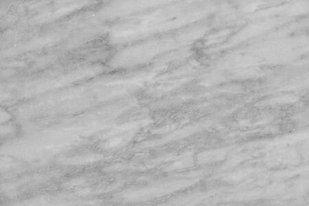 carrara: Marble texture background, raw solid surface marble for design