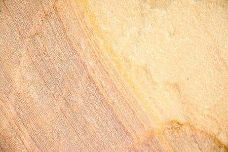 rough sandstone texture close up background