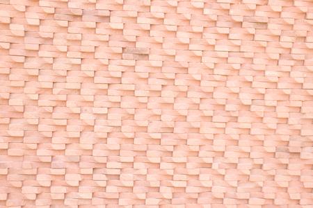 Details of sandstone texture. beautiful sanddtone background. Stock Photo