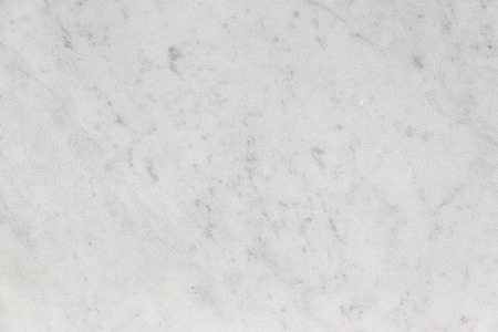 Marble patterned texture background. Marbles of Thailand, abstract natural marble black and white (gray) for design. carrara marble.