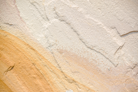 Details of sandstone texture background. Details of sandstone texture background, Beautiful sandstone texture Stock Photo