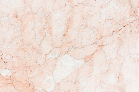 Beige marble with red . marble Texture background Stock Photo