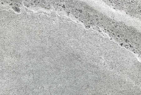 Art Sandstone pattern texture or background Stockfoto