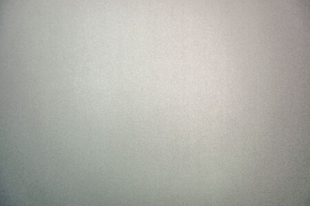Frosted glass texture photo