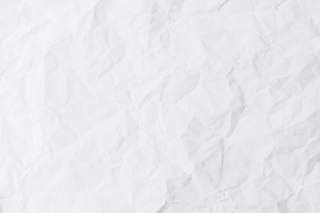 white paper texture, white background for design concept photo