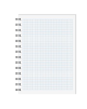 03: Blank notebook 03