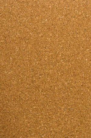 cork board Stock Photo - 8899002