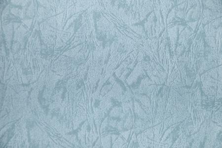 Elephant skin paper photo