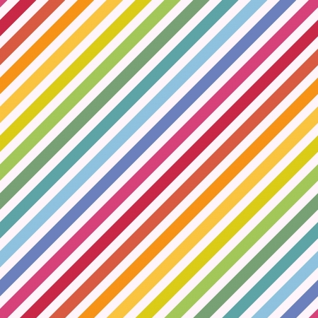 swatch book: Seamless Diagonal Pattern, vector eps 8