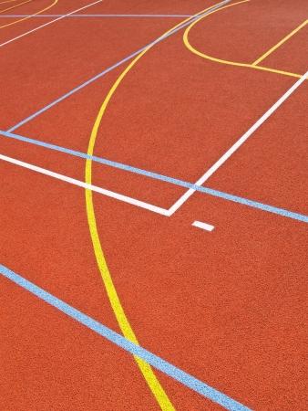 multipurpose: Lines