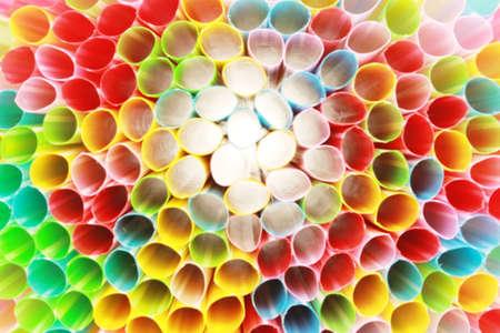 tubes: tubes