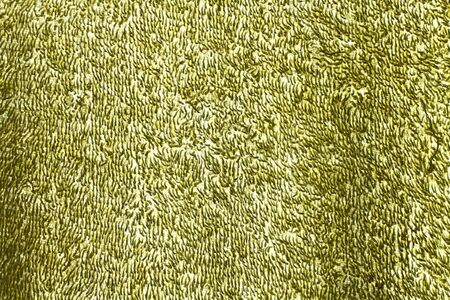 soft textile: Towel Texture. Top View of a   Surface. Soft Towel Textile Background. Text Space