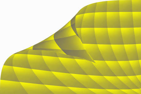 grid background: abstract background with wave grid