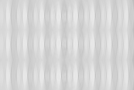 burnish: Image background texture abstract design . copy space. Stock Photo