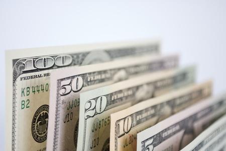alexander hamilton: US Paper Money Archivio Fotografico