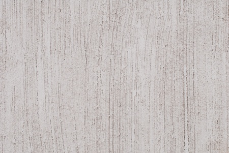 Brushed Concrete Texture as a Background