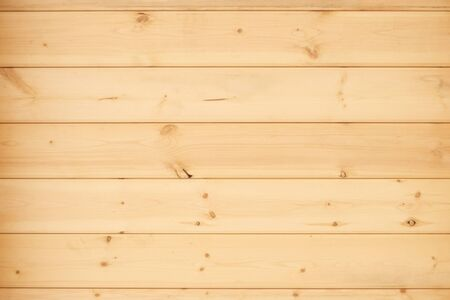 Pine Wood Planks as a Background