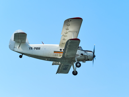 Pzl Stock Photos And Images - 123RF