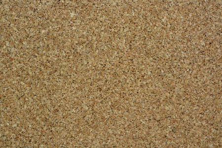 High res cork bulletin board for background or frame.