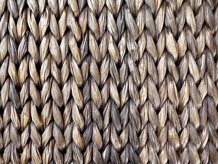 すぐ近くにありますパピルス葉織りのイメージの背景パターンをプロジェクトのデザイン要素として使用します。