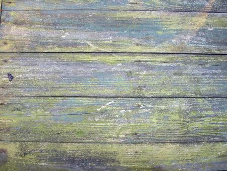 weather beaten: close up photo of  weather beaten wood beams